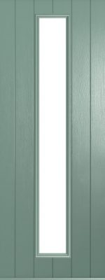 Amalfi in Chartwell Green
