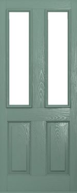Ludlow in Chartwell Green