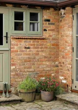 Nifty-Upvc-Cottage-Windows-56-About-Remodel-Simple-Home-Decoration-Ideas-with-Upvc-Cottage-Windows