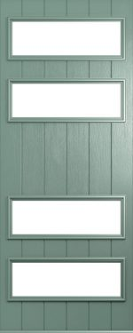 Sorrento in Chartwell Green