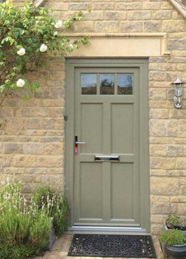 traditional-front-door-painted-french-grey