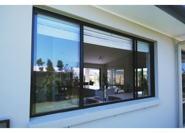 clearview-aluminium-windows-doors-prospect-7250-image