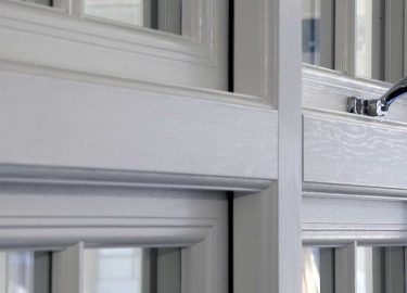 cottage-window-timber-close-up